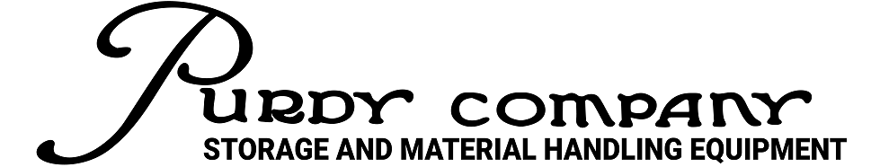Purdy Company